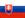 Slovenská verze